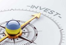 M&A makes FDI picture shine in first seven months