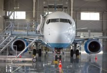 Revised decree vital for aviation M&A