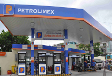 Petrolimex proposes loosening foreign ownership cap to 49% to lure buyers