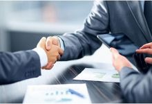 E-procurement: an opportunity for fair competition