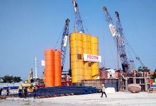Japanese firm acquires Fecon Mining
