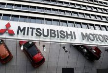 Mitsubishi considers plan to produce electric vehicles in Vietnam