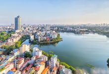 China+1: The New Face of Manufacturing in Vietnam