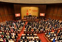 Vietnam Issues New Competition Law