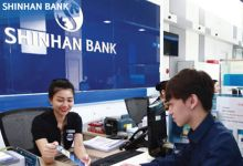 Foreign giants expand business in Vietnam's finance sector