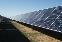 BCG Starts construction of US$42-million solar power plant in Long An