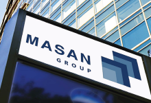 South Korea SK Group to spend US$470 million on Masan shares