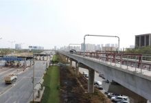 HCM City solicits investment in infrastructure